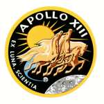 apollo-13-patch