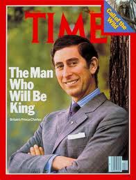Prince Charles said in 1983 known as The Year of the Bible that the Freemasons killed his uncle Lord Manbatton and not the IRA, yet said Universal Freemasonry/Church of Nicolaitans were the supporters to the KGB