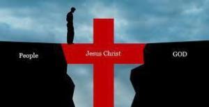 John 14:6 - John 3:16