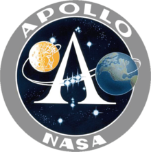 the source code and documentation for NASAs Apollo and