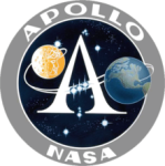 220px-Apollo_program_insignia