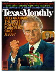 What a great lie Billy Graham form birth is a confessed 33rd degree Luciferian B'nai B'rith York Rite Freemason well disguised as the disciple by Lucifer as a disciple of lord JESUS The Christ Emmanuel refer to 2 Corinthians 11:12-14...