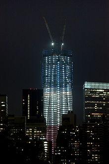 220px-OneWTC