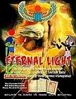 eternallight