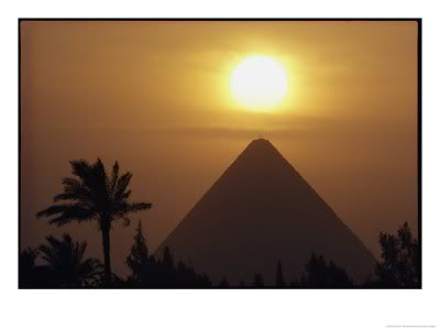 Sungod Rah for the Egyptians yet for the Luciferian Jews thye call him Lucifer their Shaharit their morning star g-d