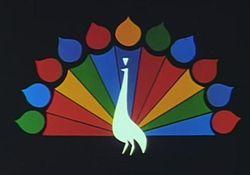 250px-NBC_Laramie_peacock
