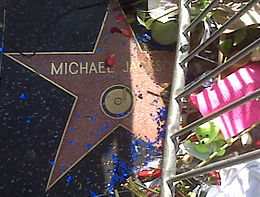 260px-Michael_Jackson_Star_on_Hollywood_Blvd_(cropped)
