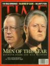 Clinton_Manoftheyear_small