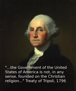The major question has to be asked then what did George Washington, base his American Constitution and American Government upon, but Yod Luciferian sin of Antichrist witchcraft. Please pay attention to the mere fact that George Washington was ordained on the 4th of August 1753, at the young age of 21 (7+7+7) years old, as The Master Mason of the Universe, yet secretly he George Washington was ordained as being one with the spirit of Lucifer (Isaiah 14:12-17), via Lodge #4 Fredericksburg Virginia in 1753, the 4th of August. l