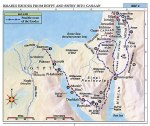 03990_000_bible-map-2