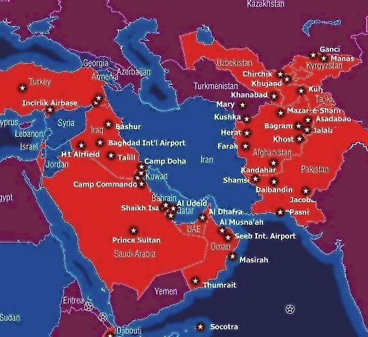 50-us-bases-in-the-middle-east-a