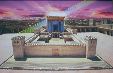 King Solomon /Pharaoh - Luciferian - Serpent God Ouroboros 666 Sex Demon Dagon Temple of sin refer to Matthew 23:33-35)