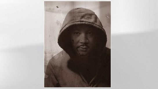 The Honorable Martin Luther King Jnr was known as a Royal Priesthood, of the God of Abraham Isaac and Jacob this Hoodie picture is a disgrace unto Hebrew/Christian Israel because it is contrary to the Honorable Martin Luther King Jnr dream or prophecy I had a dream via the God of Abraham Isaac and Jacob Adonay which was that all America black and white folk became one nation under the 7 colored rainbow of The I Am that I Am Word and 10 Commandments given unto Moses the Hebrew/Christian Israel via the promised Blood Covenant of Isaiah 9:6