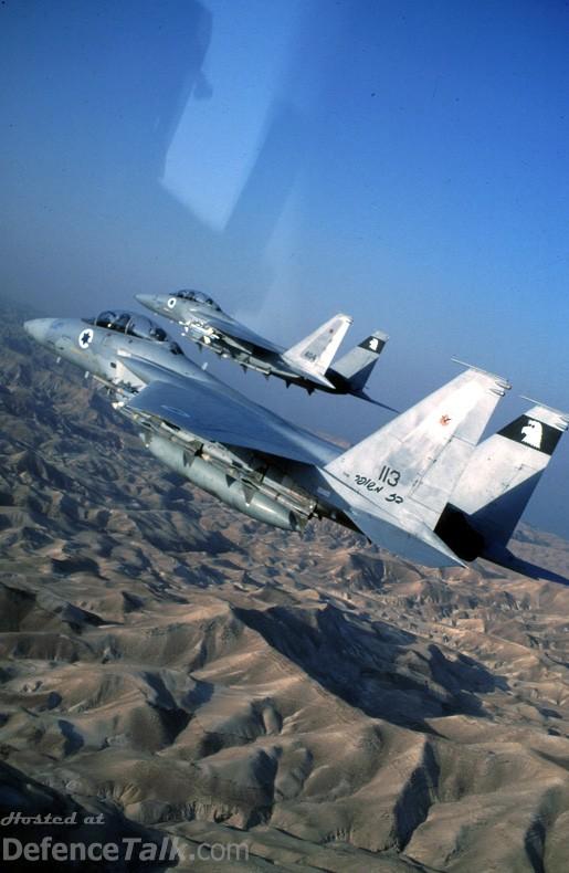 iaf-F-15-DT-14