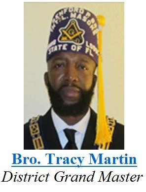 Tracymartindistrictgrandmaster1