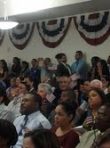 The day I became an American Citizen 2013