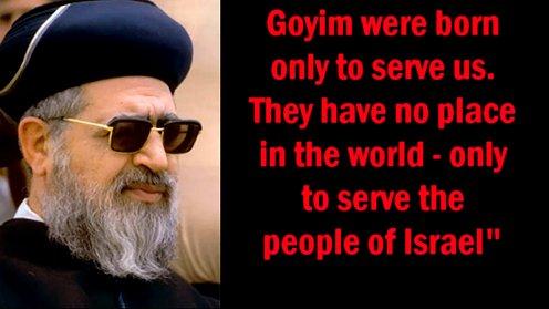 Resultado de imagem para 7 noahide laws antichrist